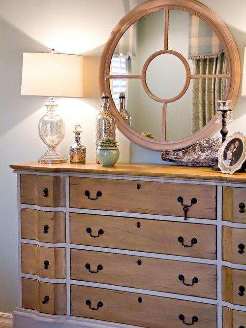 Rustic elegant bedroom home design ideas pictures for Rustic elegant bedroom designs