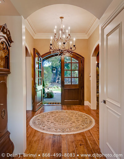Square Foyer Rug : How to choose the right rug for your entryway