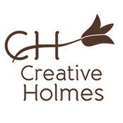 Creative Holmes's photo