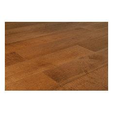 Wood Flooring Find Kitchen Bathroom And Garage Flooring