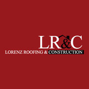 Lorenz Roofing & Construction's photo