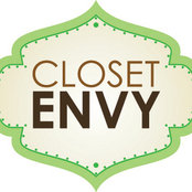 CLOSET ENVY INC.'s photo