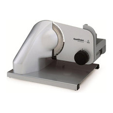 Chef S Choice  Food Slicer Australia