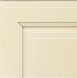 Finish Techniques from Wellborn Cabinet, Inc.