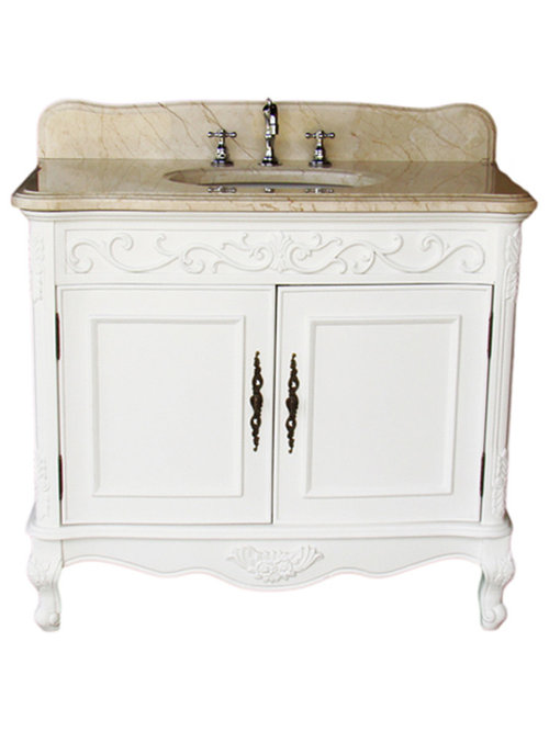 victorian bathroom vanities products