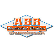ABR Residential Builders's photo