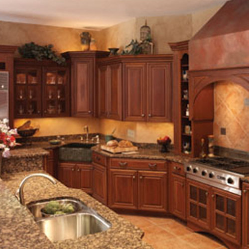 Dimmable Under Cabinet Lighting Home Design Ideas, Pictures, Remodel and Decor