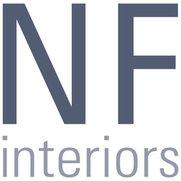 NF interiors's photo