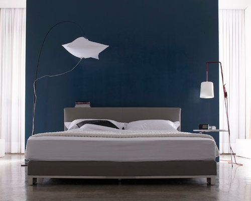 ligne roset 2012. Black Bedroom Furniture Sets. Home Design Ideas