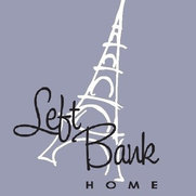 Left Bank Home's photo
