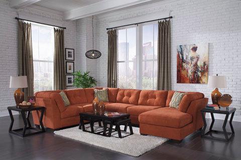 Furniture Showcase Stillwater Oklahoma Furniture Stores Stillwater Ok84