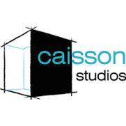 Foto von Caisson Studios