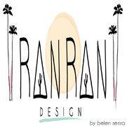 Foto de Ranran Design