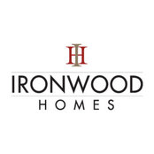 Ironwood Homes's photo