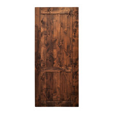 Barn Door Hardware Where Can I Buy Barn Door Hardware