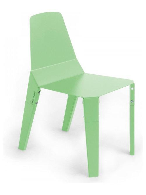 sedie per soggiorno economiche ~ dragtime for . - Sedie Per Soggiorno Economiche 2