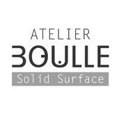 Photo de Atelier BOULLE