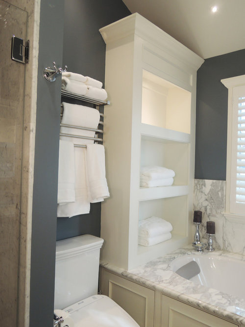 mediterrane badezimmer fliesen bunt ~ kreative deko-ideen und ... - Mediterrane Badezimmer Fliesen Bunt