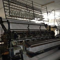 American Mattress Co Hermitage Tn Us 37138