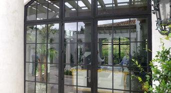 lauderdale by the sea fl window professionals ikea kitchen design planning amp installation expert