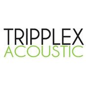 Tripplex Acoustics billeder