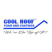 Cool Roof Foam And Coatings's photo