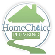Home Choice Plumbing's photo