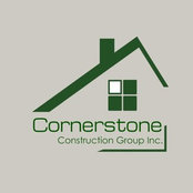 Cornerstone Construction Group Inc.'s photo