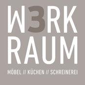 Foto von W3RKRAUM GmbH & Co. KG