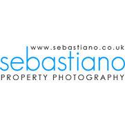 Sebastiano Photography's photo