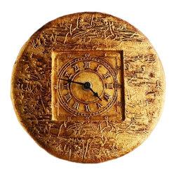 Wall Clocks Find Unique Wall Clocks Online