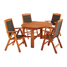 Outdoor Dining Furniture Find Outdoor Dining Furniture Online