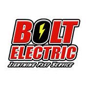 BOLT ELECTRIC's photo