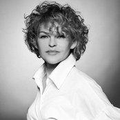 Фото пользователя Надежда Гусева/ interior designer and decorator