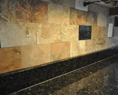travertine scabos home design ideas pictures remodel and