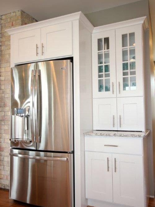 Kitchen remodel grand rapids mi for Kitchen design 49503
