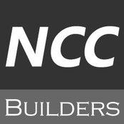 NCC Builders's photo
