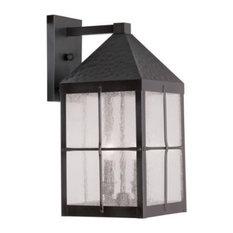 hermes evelyne bag replica - Knockoff Lighting | Houzz