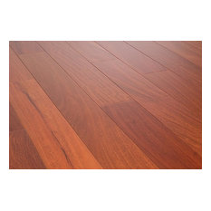 ... Where Is Vanier Flooring Made By Where Is Vanier Flooring Made 12  Images Contemporary Wood ...
