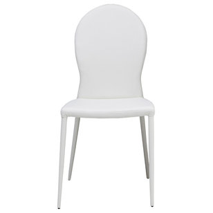 Modern Dining Chairs by Casabianca Home