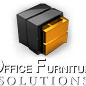 Office Furniture Solutions's photo