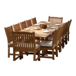 Veranda Patio Furniture Covers Outdoor Products: Find Patio Furniture