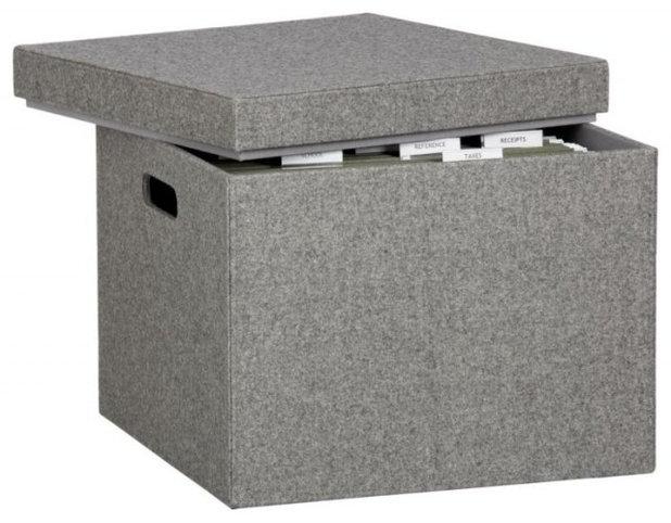 Guest Picks: Stylish Storage Box Round-up
