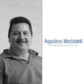 Foto di Agostino Morbidelli Termoidraulico