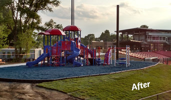 Outdoor Play Indianapolis  Contact. Recreation Unlimited. Outdoor Play ...