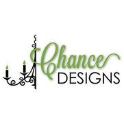 Chance Designs's photo