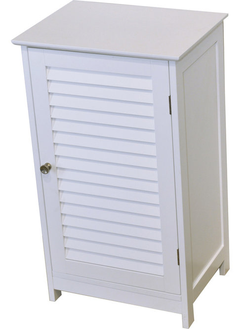 beach style bathroom floor cabinet with drawer bathroom cabinets and