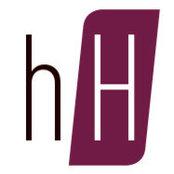 helsingHouse Fastighetsmäklare's photo