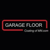 Garage Floor Coating of MN's photo