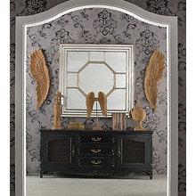 Cornerstone Home Interiors Mirrors